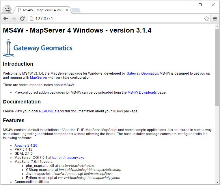 _images/ms4w-browser.jpg