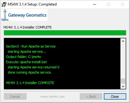 _images/ms4w-install-complete.jpg