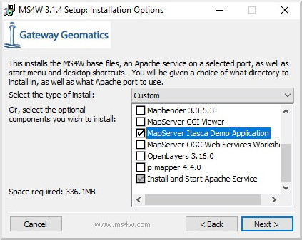 _images/ms4w-packages.jpg